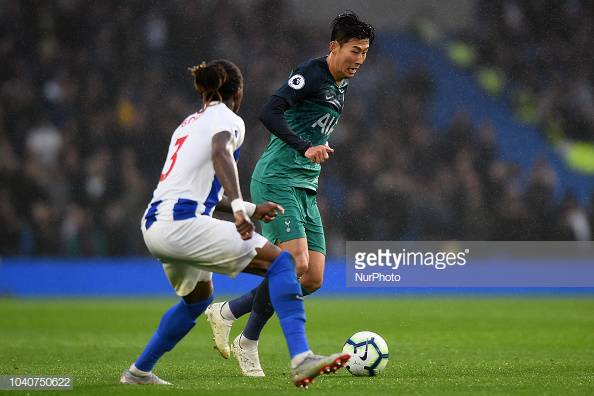 Tottenham vs Brighton Preview: A game with a lot at stake for both sides