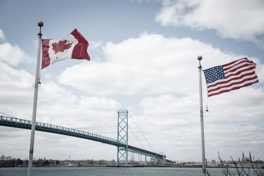 El gobierno canadiense aprueba las excepciones para la NHL