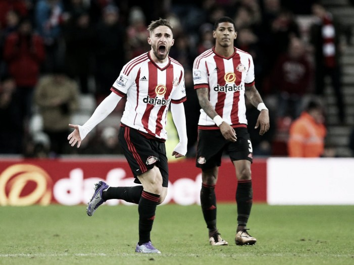Fabio Borini: Southampton are beatable