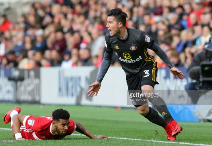 Middlesbrough vs Sunderland Preview: Riverside to host second Tees-Wear derby of the season in FA Cup third round