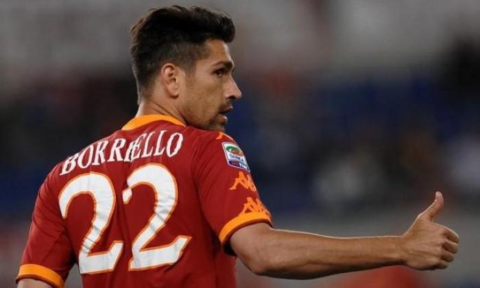 Udinese - Continua la girandola di nomi