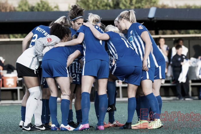 FC Kansas City vs. Boston Breakers Preview: Battle to escape the bottom of the table