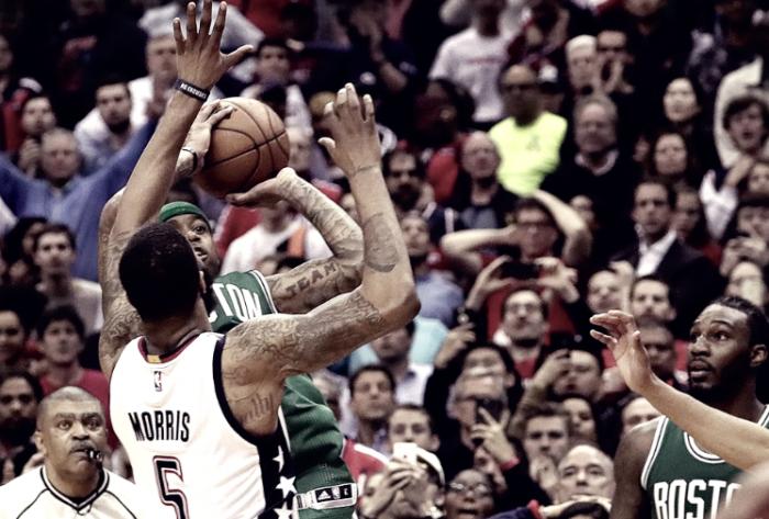 NBA Playoff - I Celtics cadono in gara 6 allo scadere, la delusione dei protagonisti