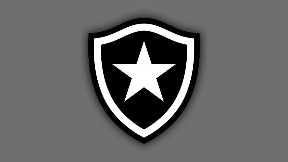 #DicaVAVEL: sete livros que contam histórias sobre o Botafogo