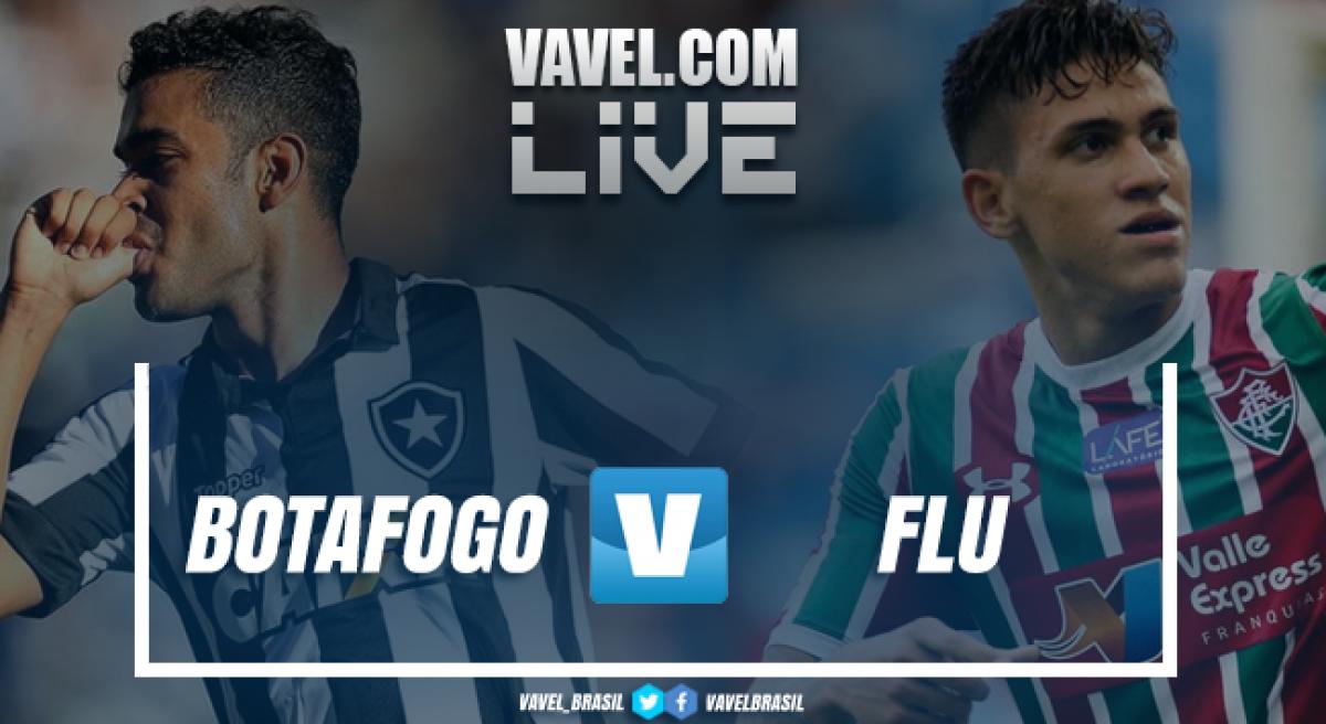 Botafogo Santos live score, video stream and H2H results ...