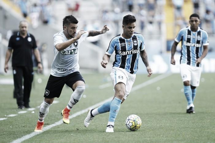 Relembre: Botafogo retorna ao palco da partida que o confirmou na Libertadores