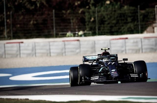 GP da Emília-Romagna da Formula1 AO VIVO Online