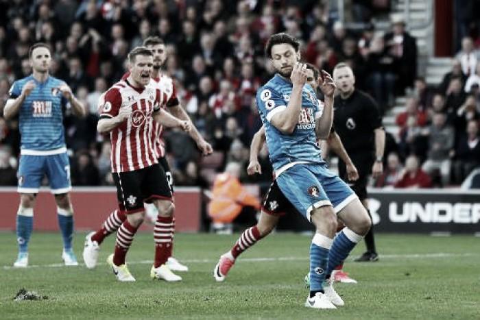Previa Bournemouth- Southampton: Derby a la vista