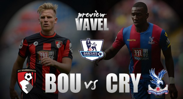 Premier League, Boxing Day preview: verso Bournemouth - Crystal Palace