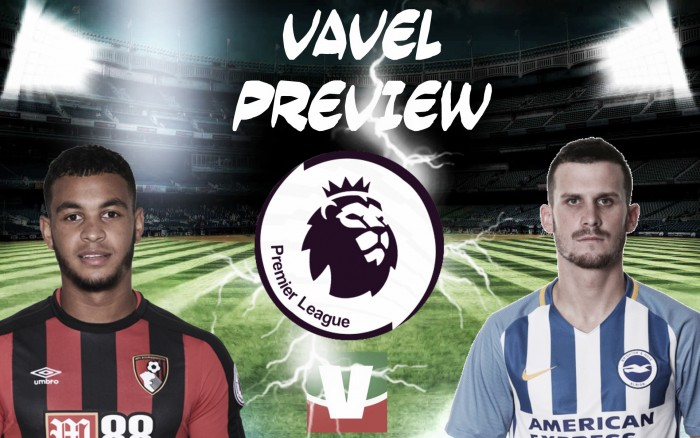 Premier League - Bournemouth, fame di punti: al Vitality Stadium arriva il Brighton