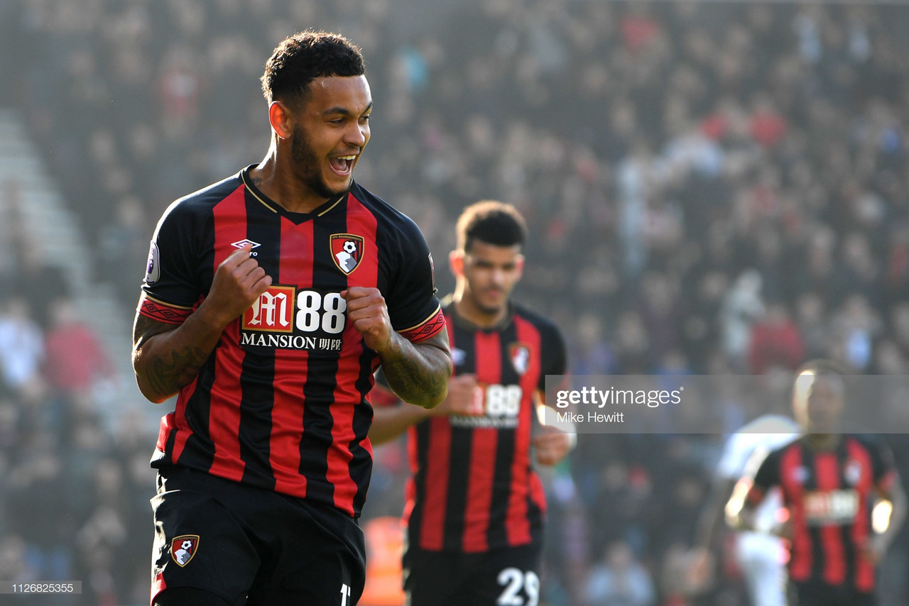 Bournemouth vs Burnley Preview: Two sides look to kick-on in mid-table clash