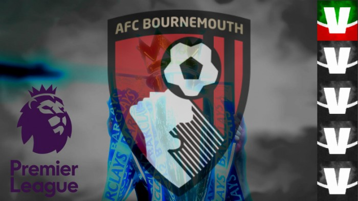 Premier League 2016/17, Bournemouth: modernità di poco talento