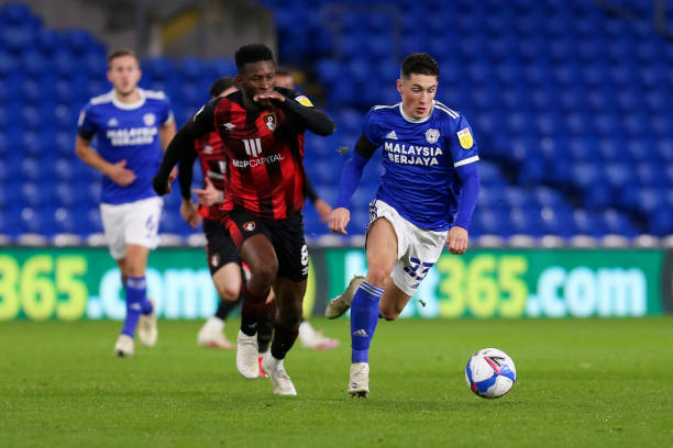 AFC Bournemouth vs Cardiff City preview: How to watch, kick-off time, team news, predicted lineups and ones to watch