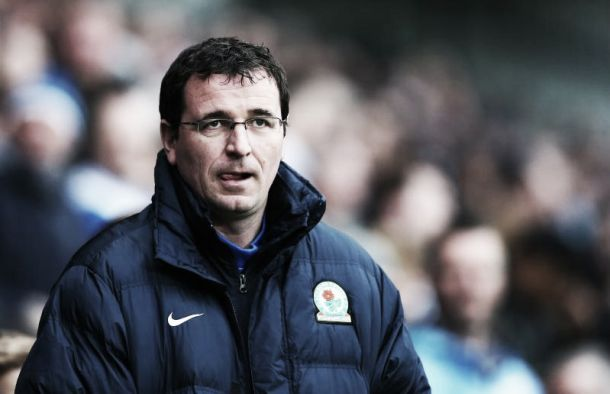 Blackburn boss Bowyer will look for Premier League loans