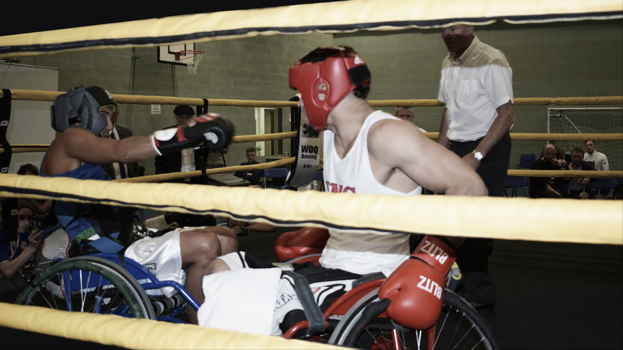 El CMB apoyará al Boxeo Adaptado