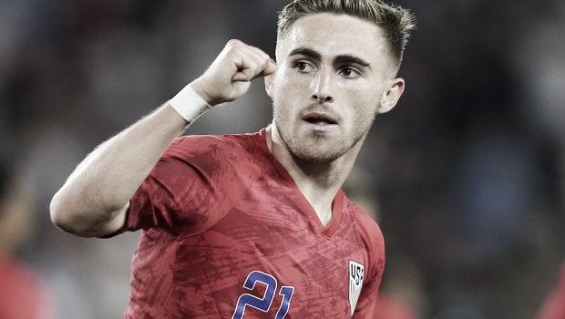 Análisis post: recupera la confianza en la Copa Oro
