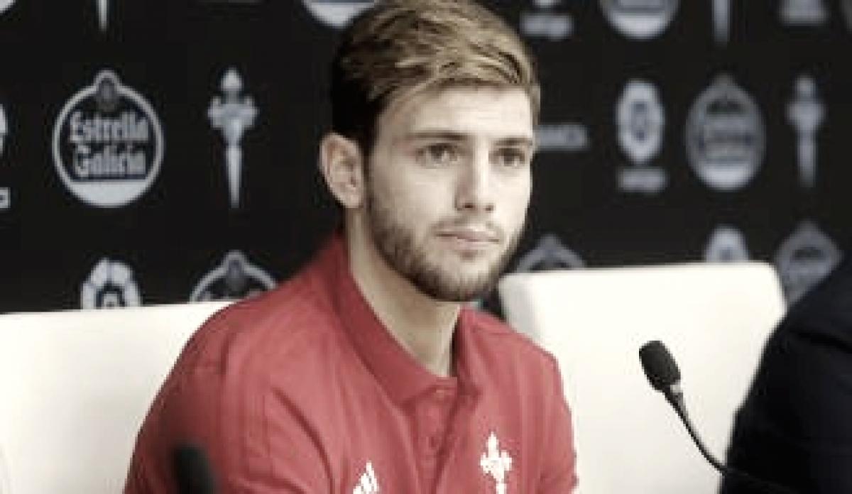 """Boyé: """"Ganar al Sevilla sería bueno para nosotros"""""""