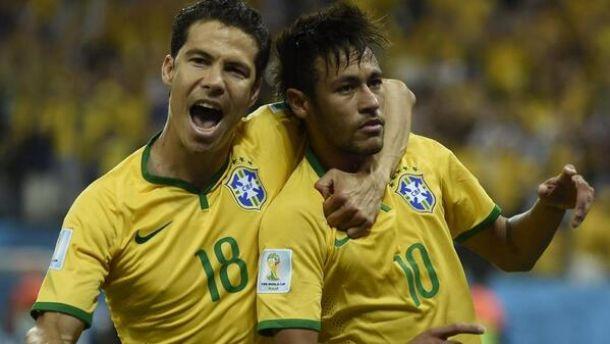 Brasile-Croazia: le interviste del post-partita. Soddisfazione verdeoro, rabbia croata