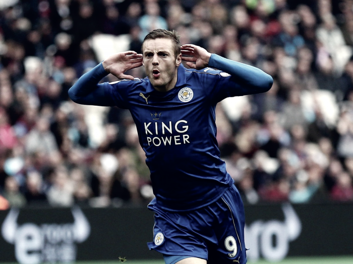 Premier League - Leicester ancora bene, Everton a valanga, solo noia tra Sunderland e Burnley