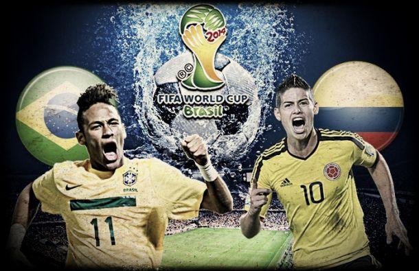Duelo sul-americano coloca frente a frente duas das maiores promessas do futebol