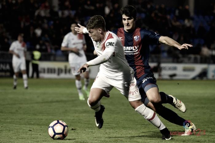 El Mallorca se hunde de la manera más cruel