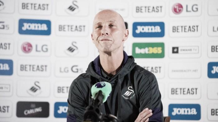 Swansea, altri problemi: salta anche la panchina di Bob Bradley. E ora?