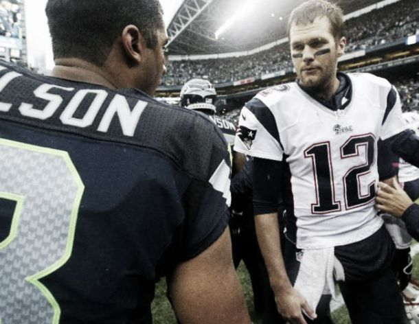 Super Bowl XLIX : La partita dell'anno