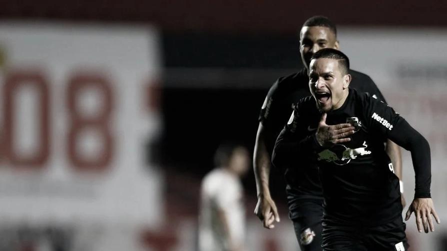 Em situações opostas, RB Bragantino recebe Cuiabá para se consolidar na liderança