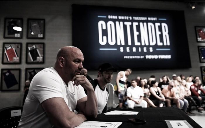 Jon Jones é flagrado novamente em exame antidoping e UFC recebe notificação