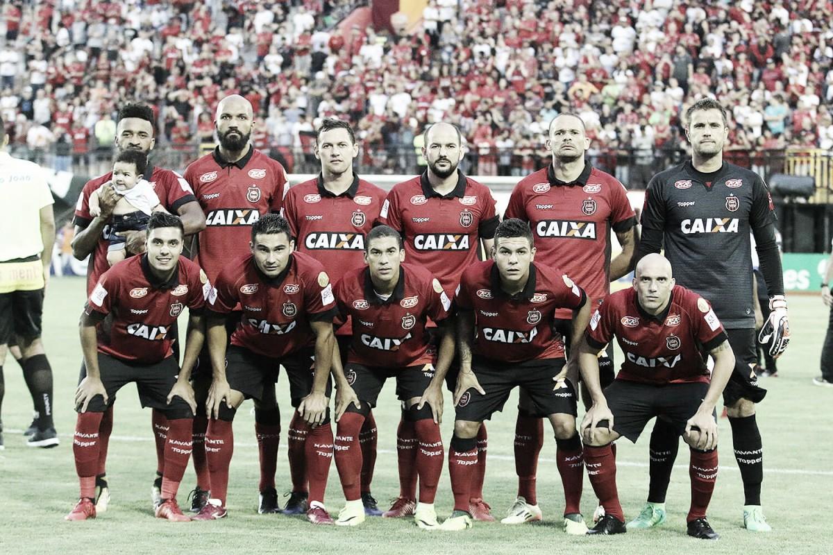 Conexão Porto Alegre - Pelotas: 12 jogadores do Brasil-RS já passaram pela dupla Gre-Nal