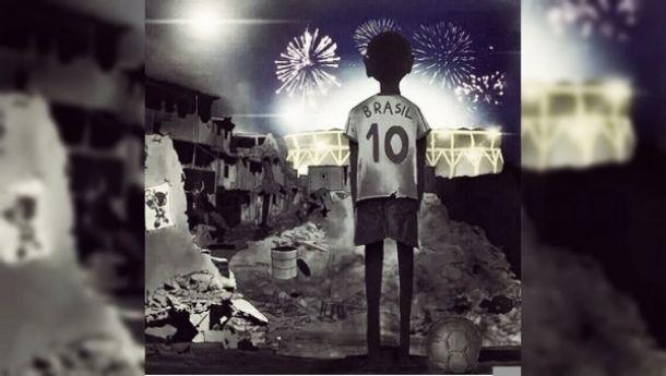 Brasil, la voz de un pueblo