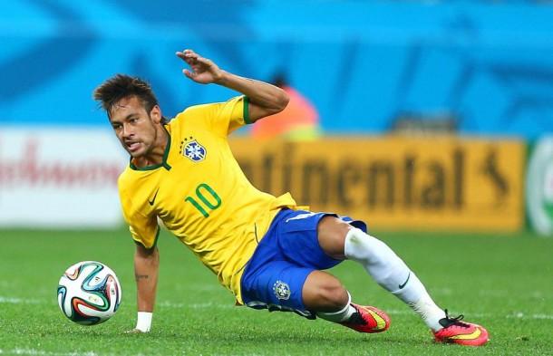 Argentina - Brasile, al Monumental una fetta di Mondiale