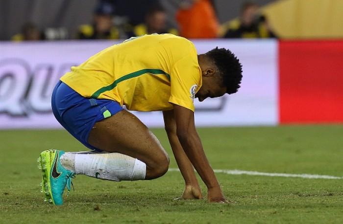 Coppa America, il Perù elimina clamorosamente il Brasile: 0-1 al Gillette Stadium