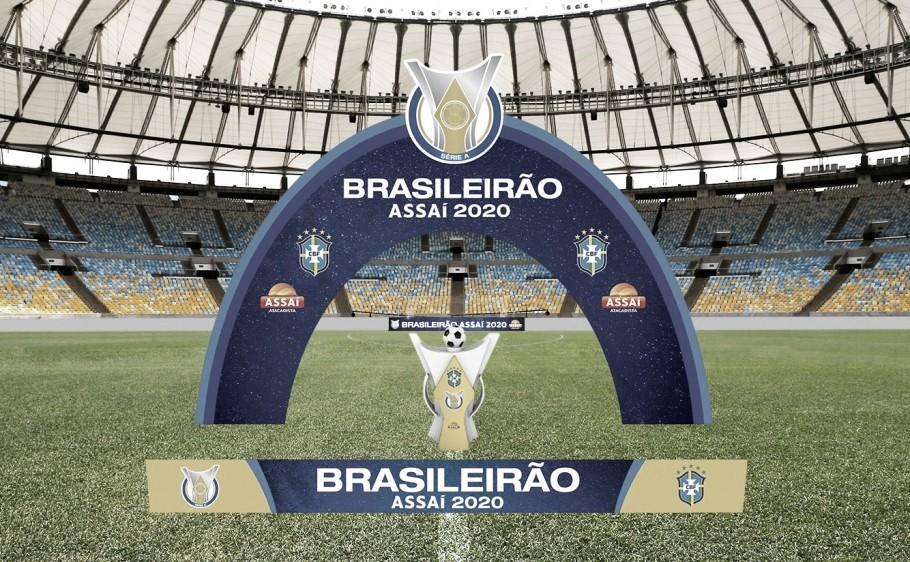 #BrasileirãoNaVAVEL: Power ranking do Campeonato Brasileiro 2020