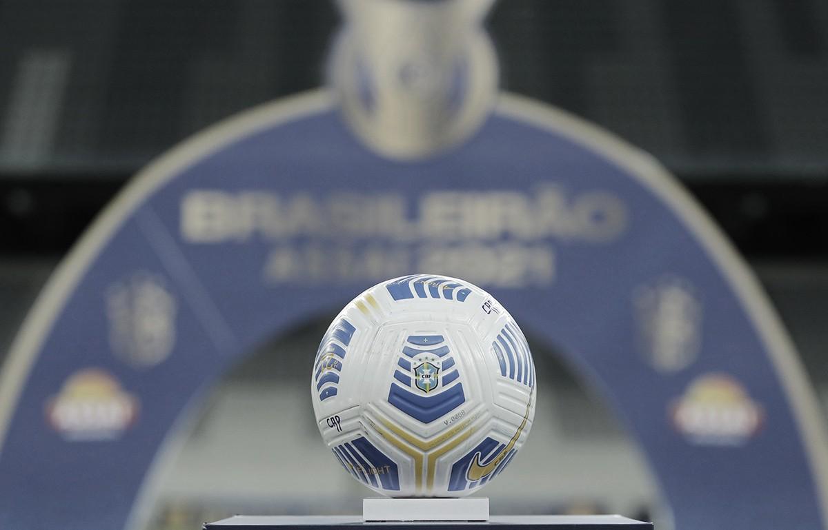 Invicto há seis jogos, Athletico-PR visita Juventude para manter 100% no Brasileirão