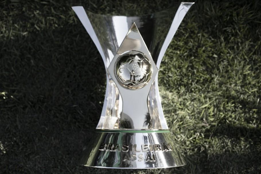 #BR21naVAVEL - Campeões estaduais de 2021 despontam como favoritos ao título
