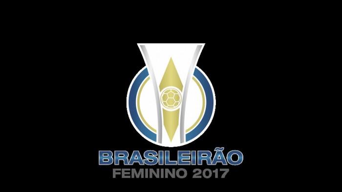 CBF anuncia equipes doCampeonato Brasileiro Feminino Série A2