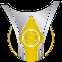 Campeonato Brasileiro de Futebol Masculino Série A