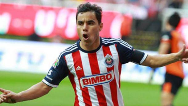 Bravo ve una buena oportunidad ante Cruz Azul para ganar y agradar a su afición