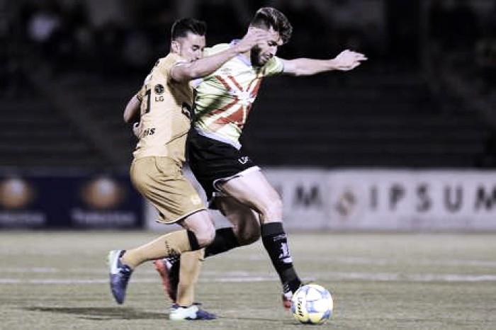 Previa Dorados - FC Juárez: sin remontada no hay final