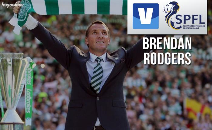 Guia VAVEL SPL 2016/2017: Brendan Rodgers se une aos ótimos treinadores da liga