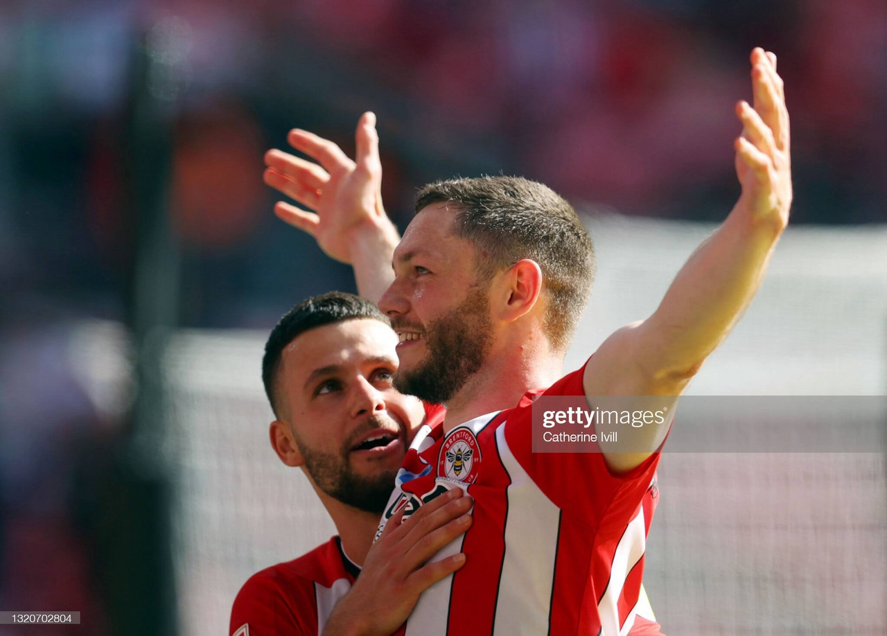 Released Brentford duo would be astute business for Nottingham Forest