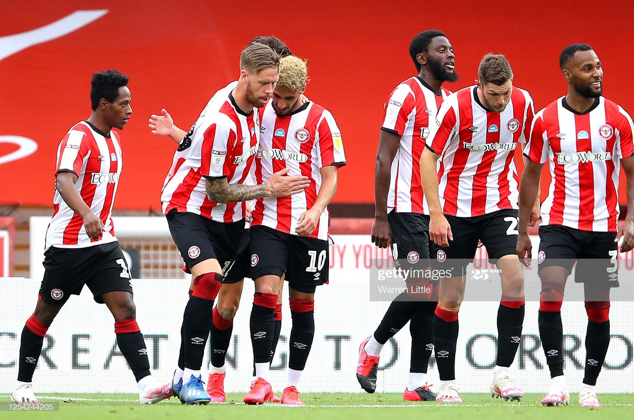 Brentford vs Charlton Athletic preview: Can the Bees strengthen their promotion push?