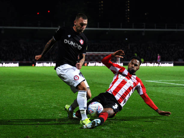 Brentford vs Bristol City preview: How to watch, kick-off time, team news, predicted lineups and ones to watch