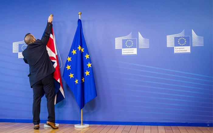 El Brexit y por qué nada volverá a ser a lo mismo