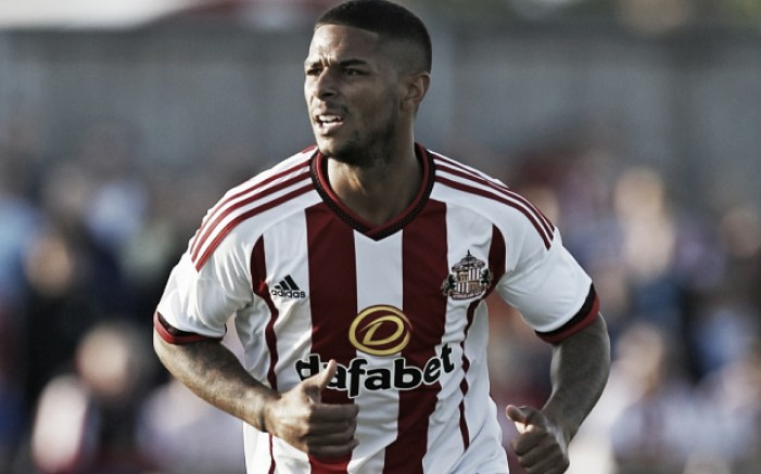 Liam Bridcutt joins Leeds United on a two-year deal