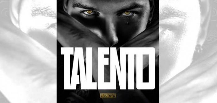 "Briga: ""Talento"" - Recensione album"
