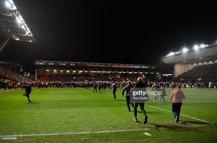 QPR vs Bristol City Preview: Robins visit Loftus Road on the back of shock Carabao Cup triumph
