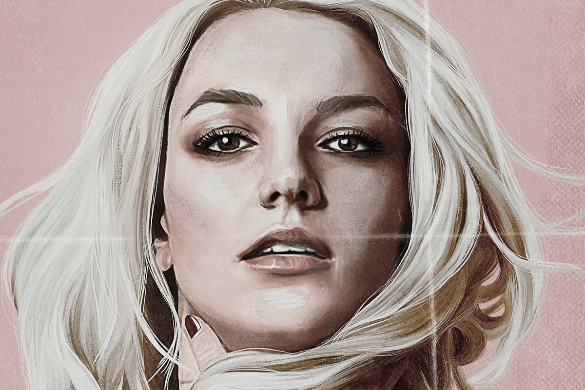 "Netflix presenta el documental ""Britney vs. Spears"""