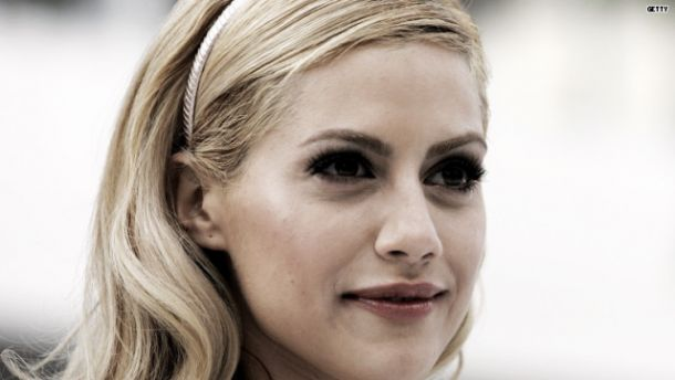 Lifetime emitirá una TV Movie sobre Brittany Murphy